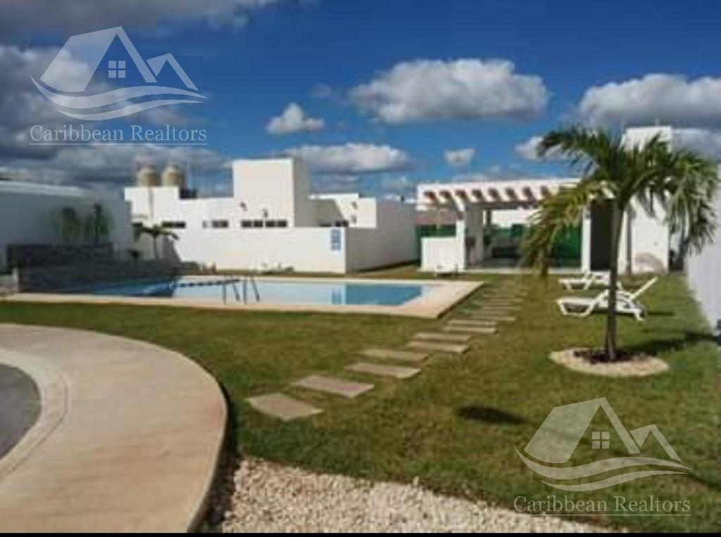 Picture House in Rent in  Polígono Sur,  Cancún  Polígono Sur