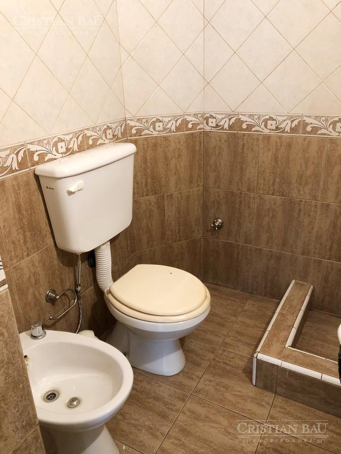 Foto Departamento en Venta en  Barrio Norte ,  Capital Federal  Agüero al 2100