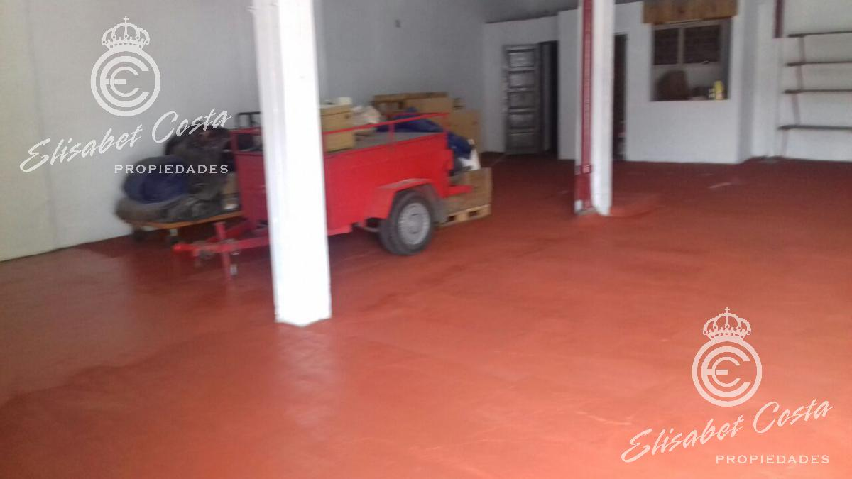 Foto Local en Venta en  Sarandi,  Avellaneda  Basavilbaso al 600