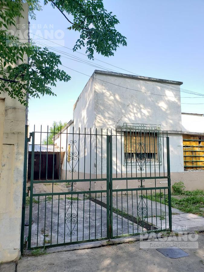 Foto Casa en Venta en  Zona Sur,  La Plata  3 entre 70 y 71