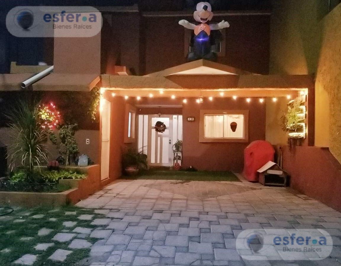 Foto Casa en Renta en  Lomas del Campestre,  Torreón  Circuito Cancún # 20
