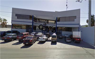 Foto Edificio Comercial en Renta en  Aeropuerto Ciudad Juárez,  Juárez  Aeropuerto Ciudad Juárez