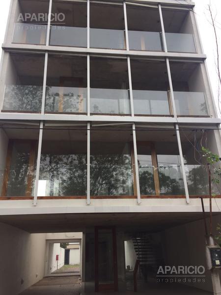 Foto Departamento en Venta en  La Plata ,  G.B.A. Zona Sur  63 entre 15 y 16