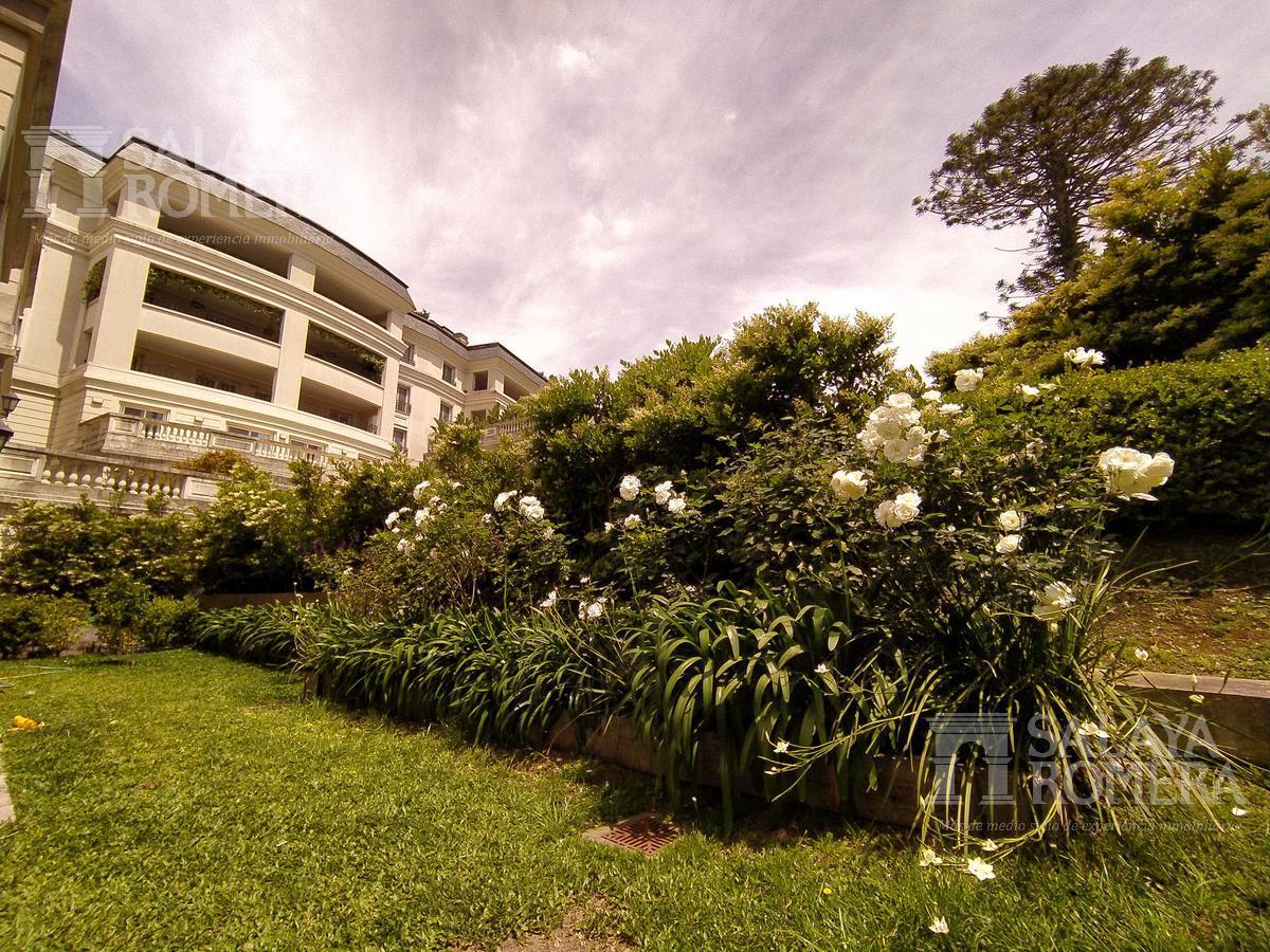 Foto Departamento en Venta en  Acassuso,  San Isidro  Solis al 800 - San Isidro
