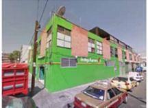 Foto Local en Renta en  Zona Centro,  Venustiano Carranza  SKG Asesores Inmobiliarios Renta local con bodega 1,800 m2 en el Centro de la Ciudad