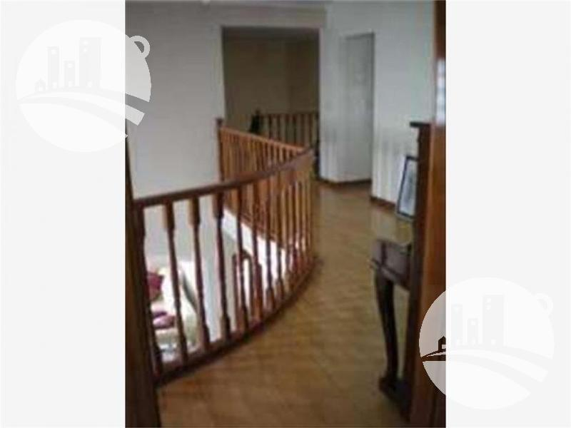 Foto Casa en Venta en  Castelar,  Moron  Casa 4 hab.
