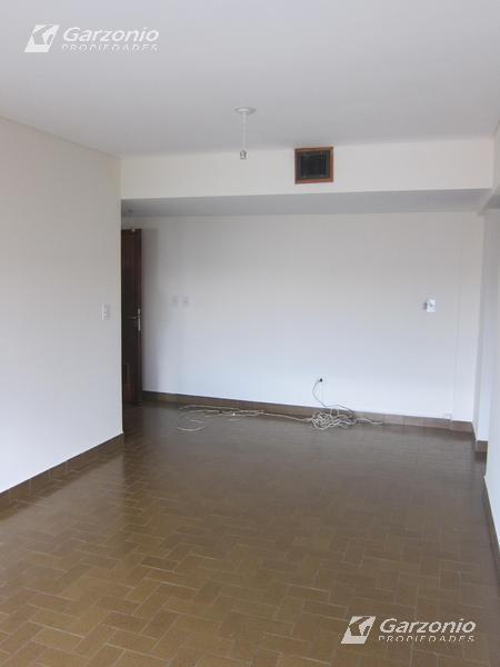 Foto Departamento en Alquiler en  Trelew ,  Chubut  Mitre al 400