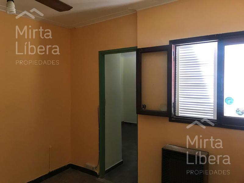 Foto Departamento en Venta en  La Plata ,  G.B.A. Zona Sur  Calle 12 71 y 72