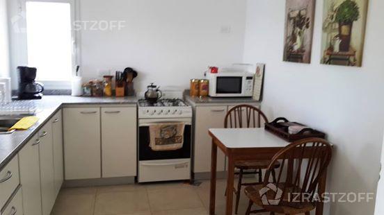 Casa-Venta-Villanueva-San Marco - Lote al 300