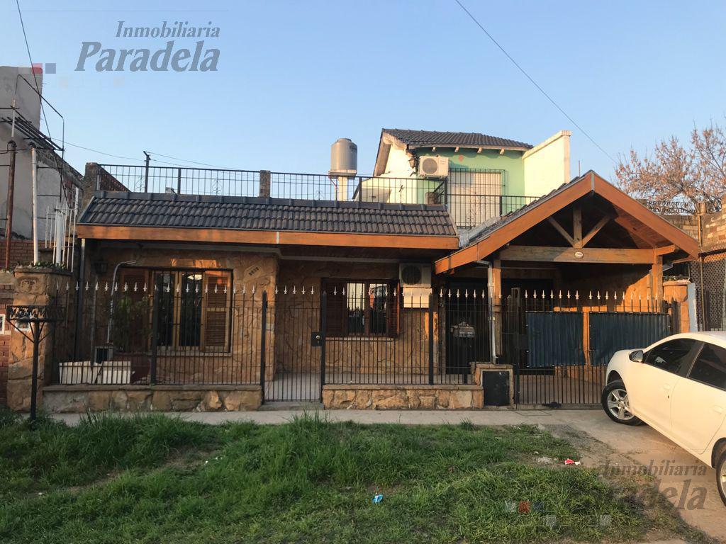 Foto Casa en Venta en  Ituzaingó Norte,  Ituzaingó  Martin Rodriguez al 2600
