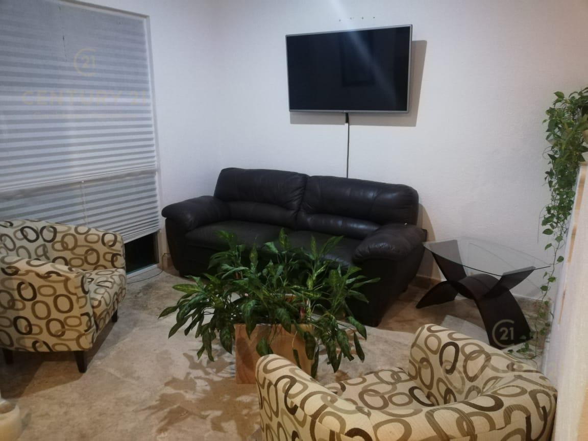 Playa Sol House for Rent scene image 10
