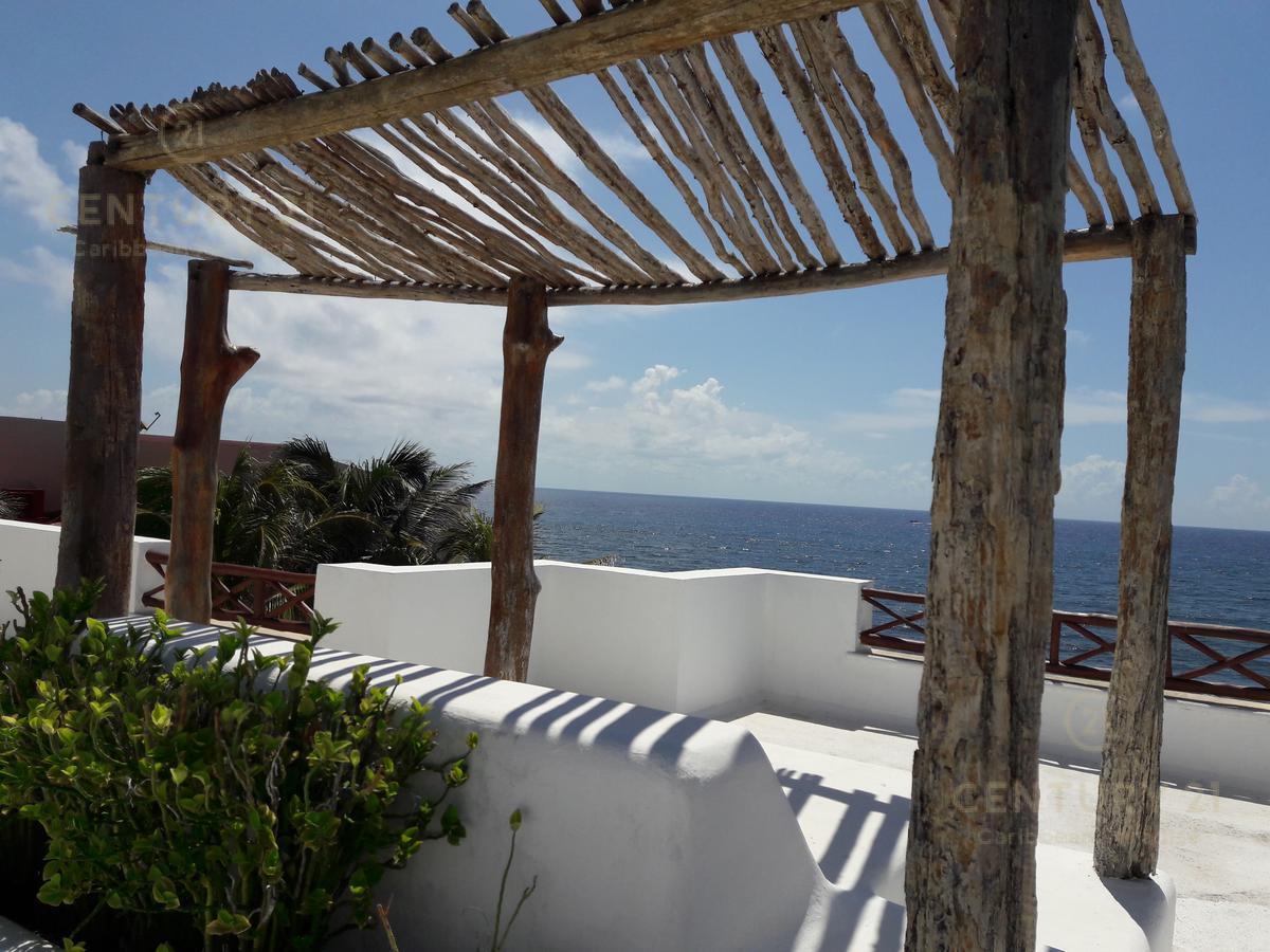 Akumal House for Sale scene image 25