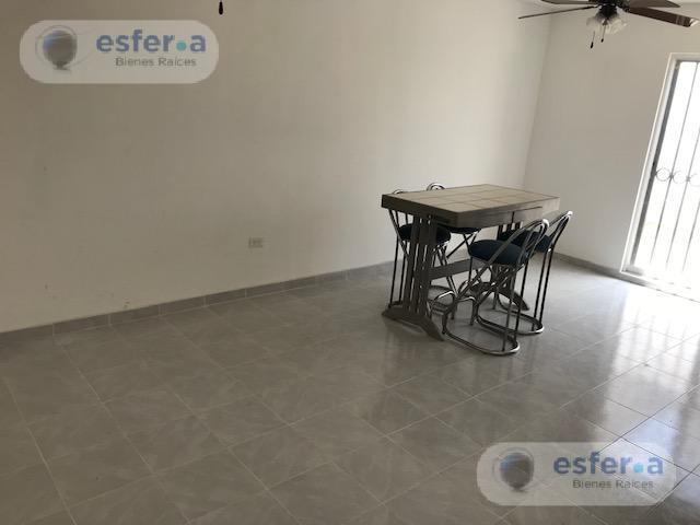 Foto Casa en Renta en  Torreón ,  Coahuila   Casa  en renta en parajes del bosque