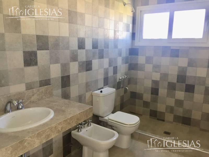 Casa en Venta en Los Lagos a Venta - u$s 870.000