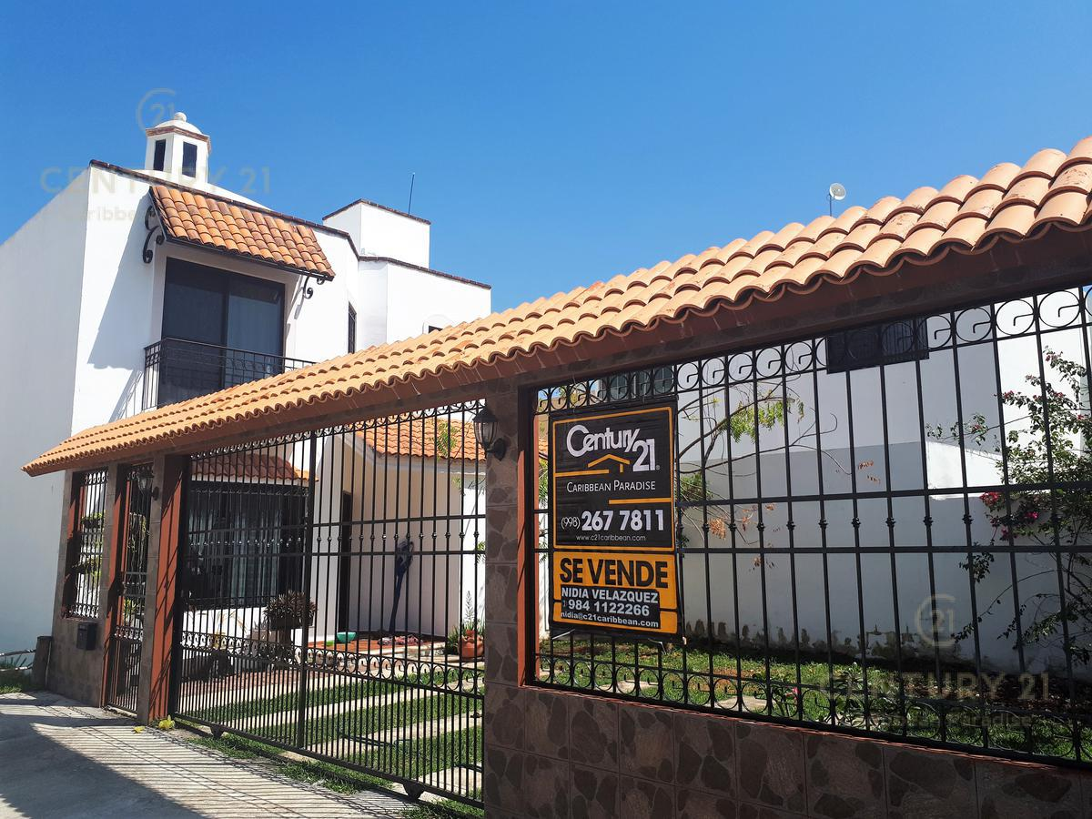 Marsella Casa for Venta scene image 0