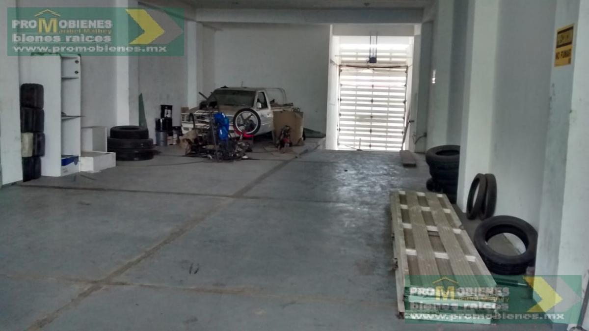 Foto Local en Renta en  Coatzacoalcos Centro,  Coatzacoalcos  AV IGNACIO DE LA LLAVE #101