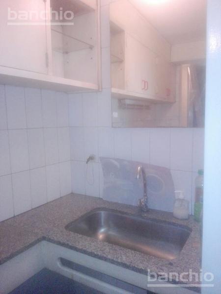 SANTA FE 800, Rosario, Santa Fe.  de Comercios y oficinas - Banchio Propiedades. Inmobiliaria en Rosario