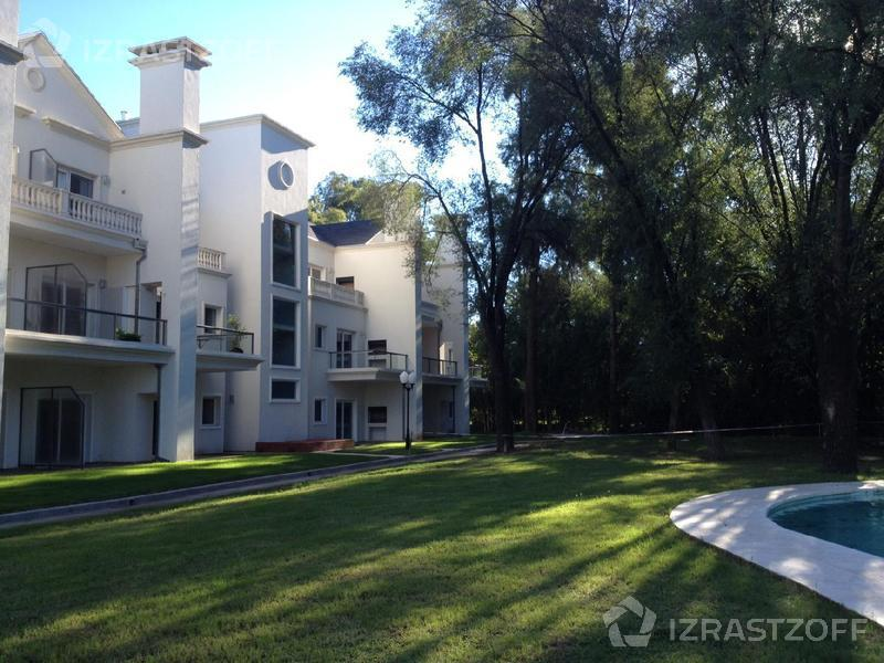 Departamento-Alquiler-Pilar-the aston village