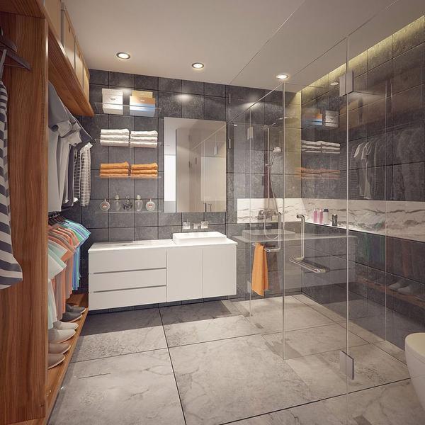 La Ceiba Apartment for Sale scene image 4