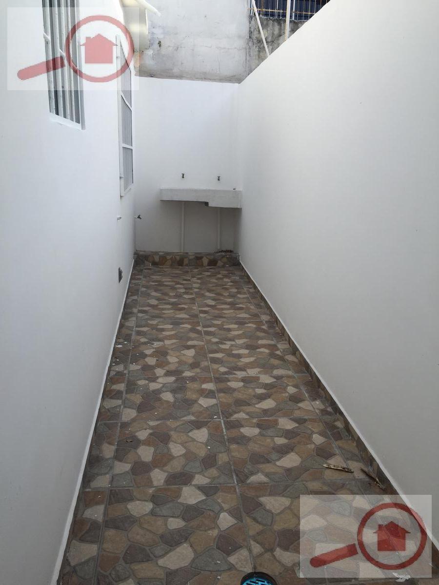 Foto Casa en Renta en  fraccionamiento reforma,  Veracruz  Casa Remodelada en Renta de UNA SOLA PLANTA en el Fracc Reforma