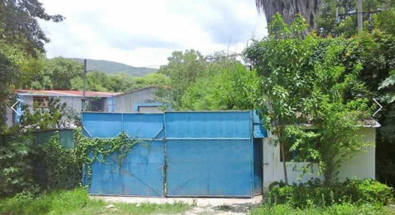 Foto Nave Industrial en Venta en  Taxhido,  Tepeji del Río de Ocampo  TAXHIDO, NAVE, VENTA, TEPEJI DEL RIO, HIDALGO. RBANC 74642
