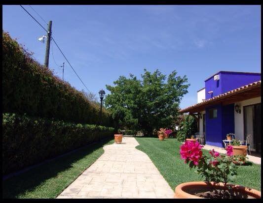 Foto Casa en Venta en  Fraccionamiento S S A,  Tlalixtac de Cabrera  Desarrollo inmobiliario eco turístico