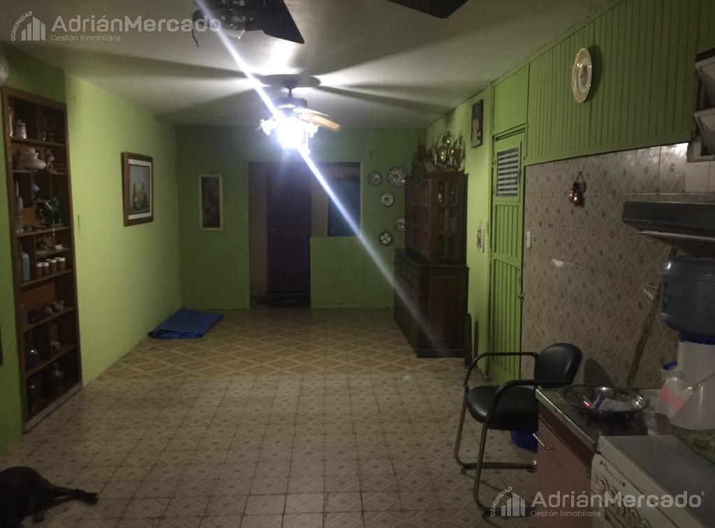 Foto Casa en Venta en  Capital ,  Tucumán  FLORIDA al 1400