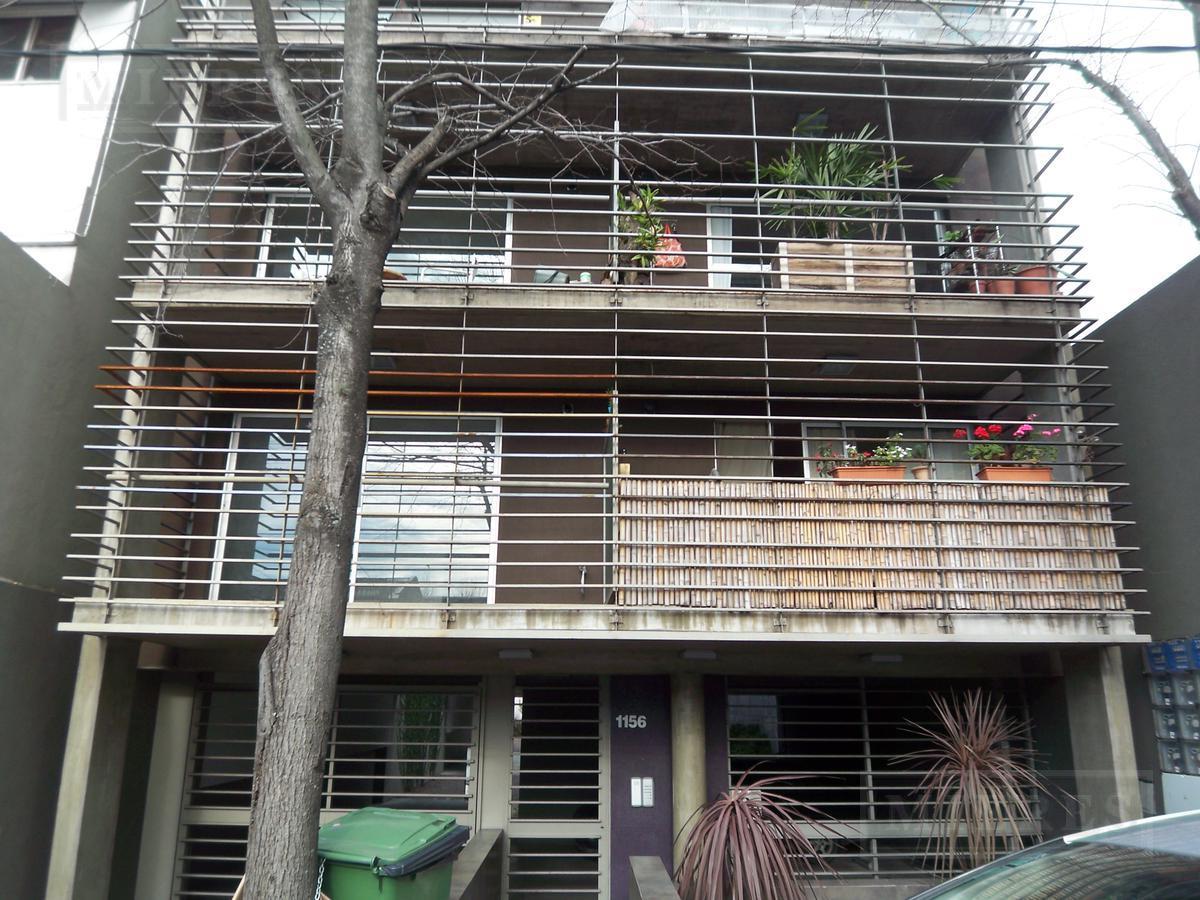 Departamento - San Fernando