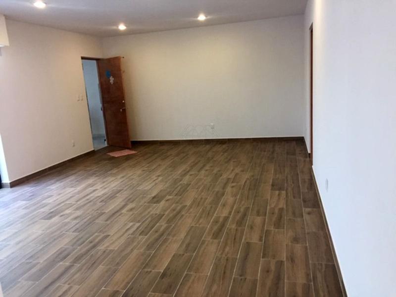 Foto Departamento en Renta en  Del Valle,  Benito Juárez  San Francisco, departamento nuevo en renta, Del Valle  (LG)
