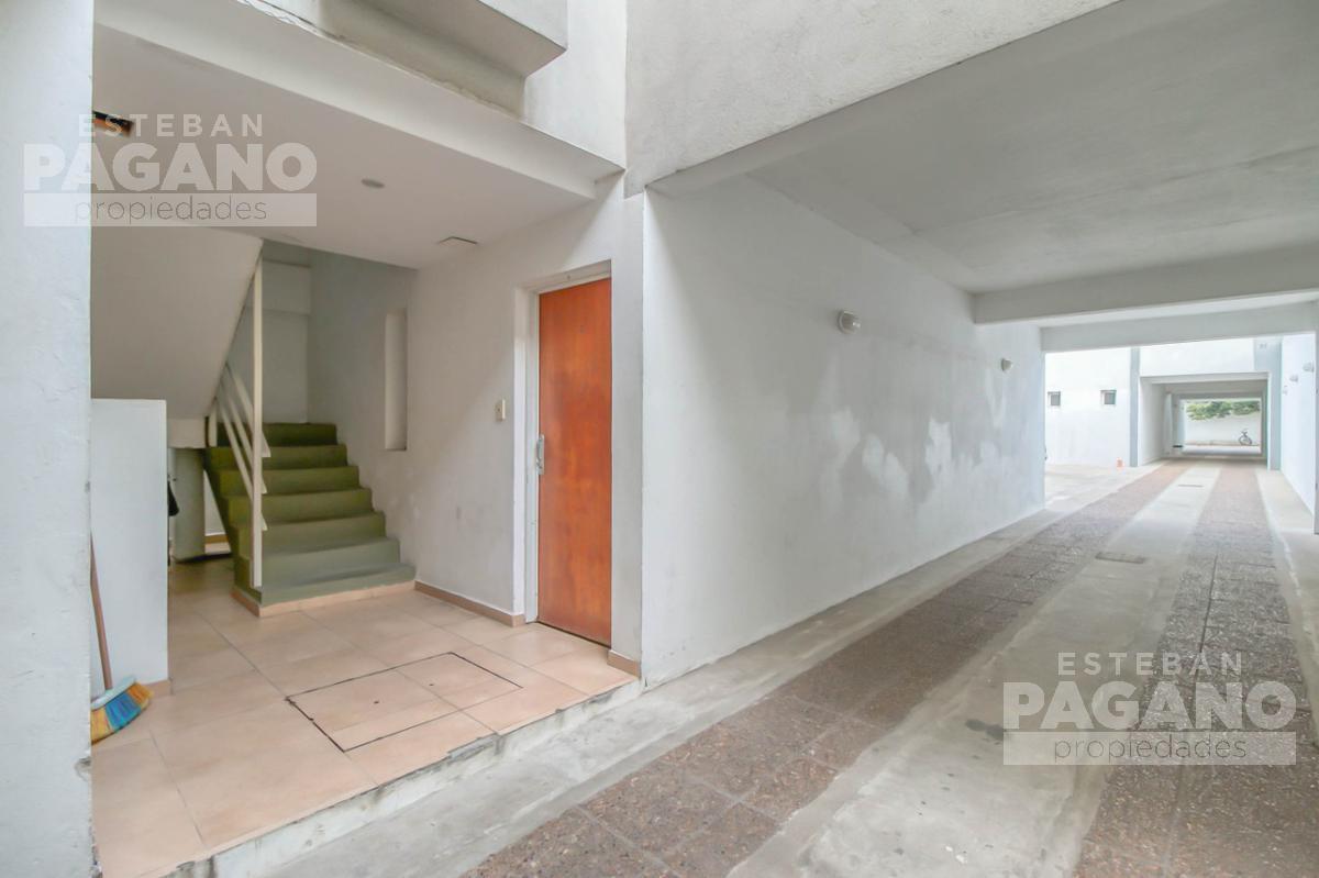 Foto Departamento en Alquiler en  La Plata,  La Plata  Calle 71 #1422 (Entre 23 y 24)