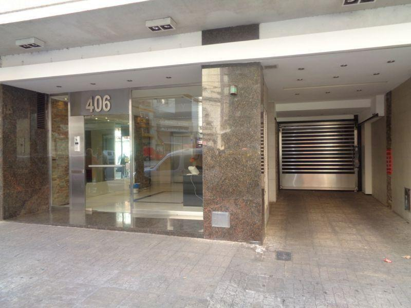 Foto Oficina en Venta en  Villa Crespo ,  Capital Federal  FRIAS, EUSTOQUIO 400