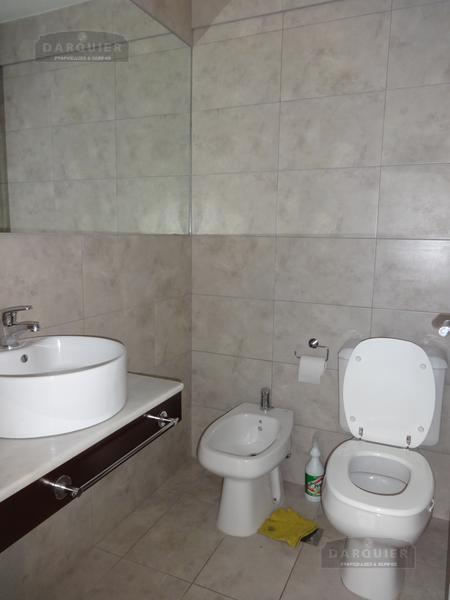 Foto Departamento en Venta en  Banfield,  Lomas De Zamora  GODOY CRUZ 484 3º A