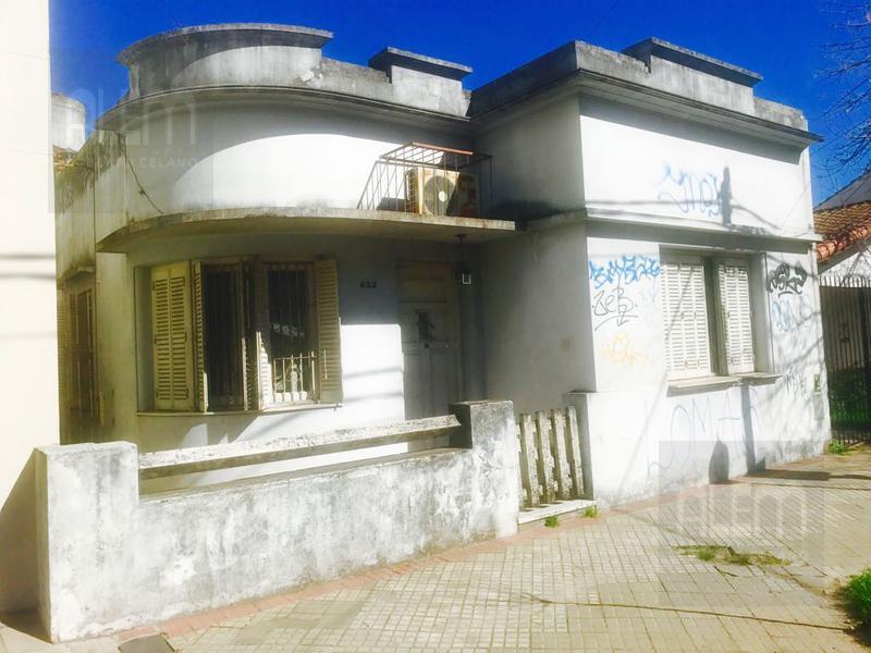 Foto Casa en Venta en  Lomas de Zamora Oeste,  Lomas De Zamora  Gorriti al 600