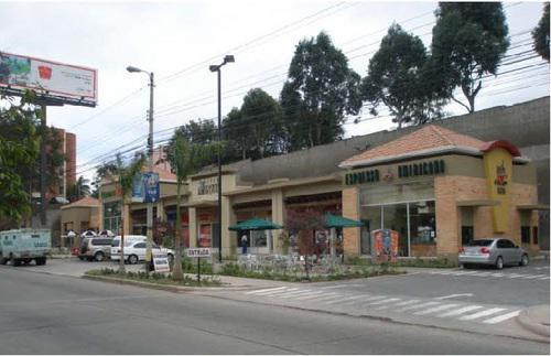 Foto Local en Renta en  Tegucigalpa,  Distrito Central  local comercial boulevar suyapa