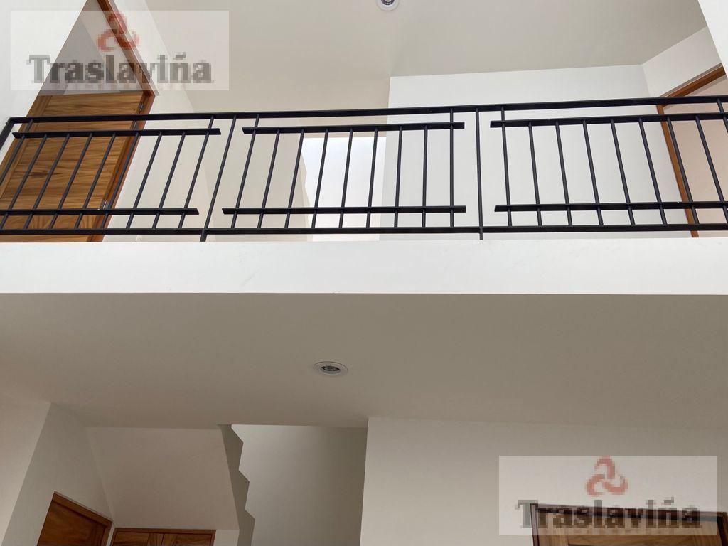 Foto Casa en Venta en  El Mayorazgo,  León  Casa en VENTA, Mayorazgo de Corralejo