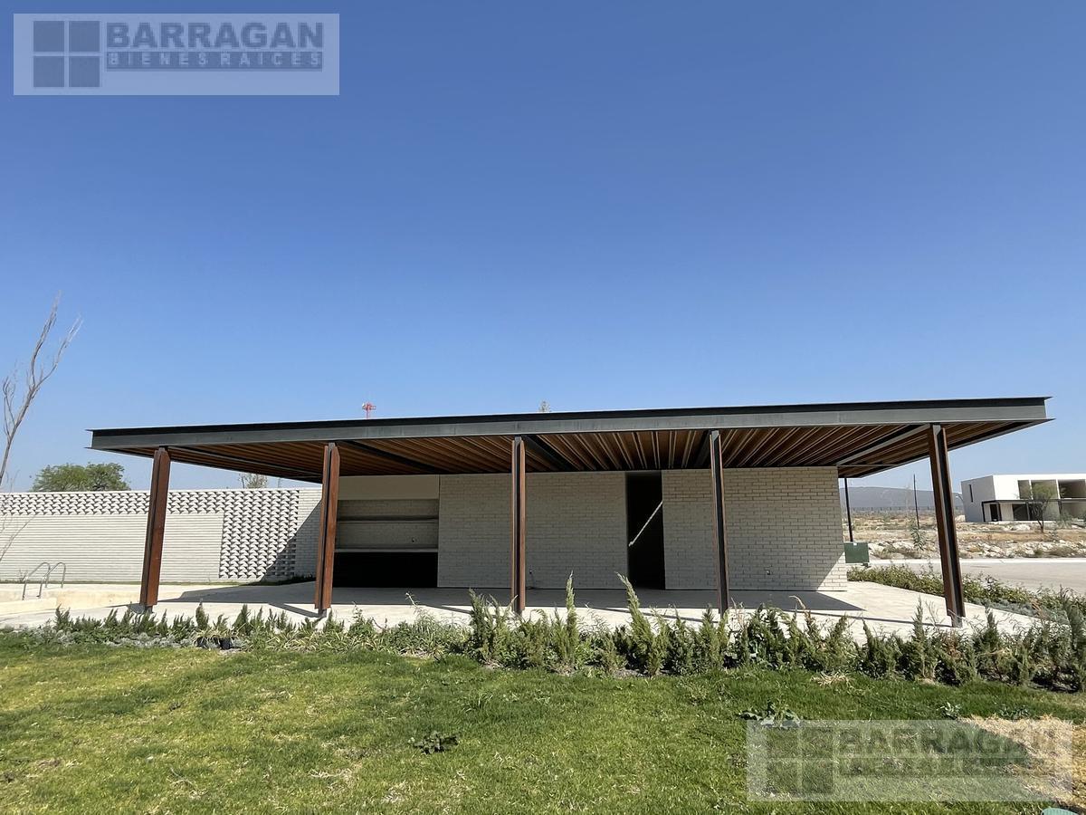 Foto Terreno en Venta en  Lomas del Campanario,  Querétaro  Lote Residencial en Venta, Lomas del Campanario Norte, Querétaro