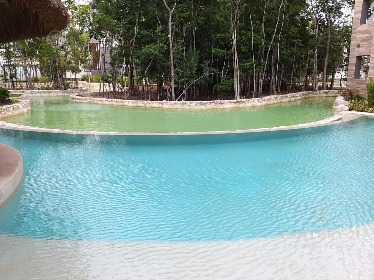 Playa del Carmen Apartment for Rent scene image 19