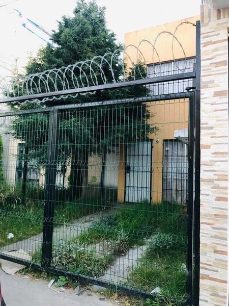Foto Casa en condominio en Venta    en  Ex Rancho San Dimas,  San Antonio la Isla  CASA EN VENTA EN RANCHO SAN DIMAS