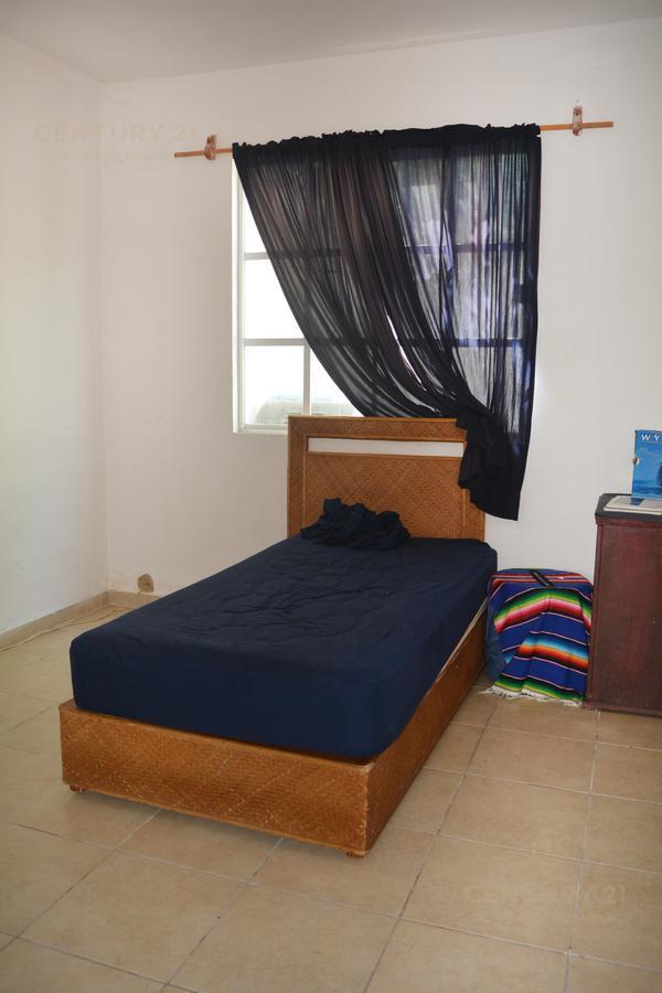 Mundo Habitat House for Sale scene image 9