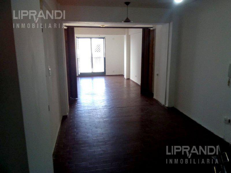 Foto Departamento en Venta en  Centro,  Cordoba  ARTIGAS al 300