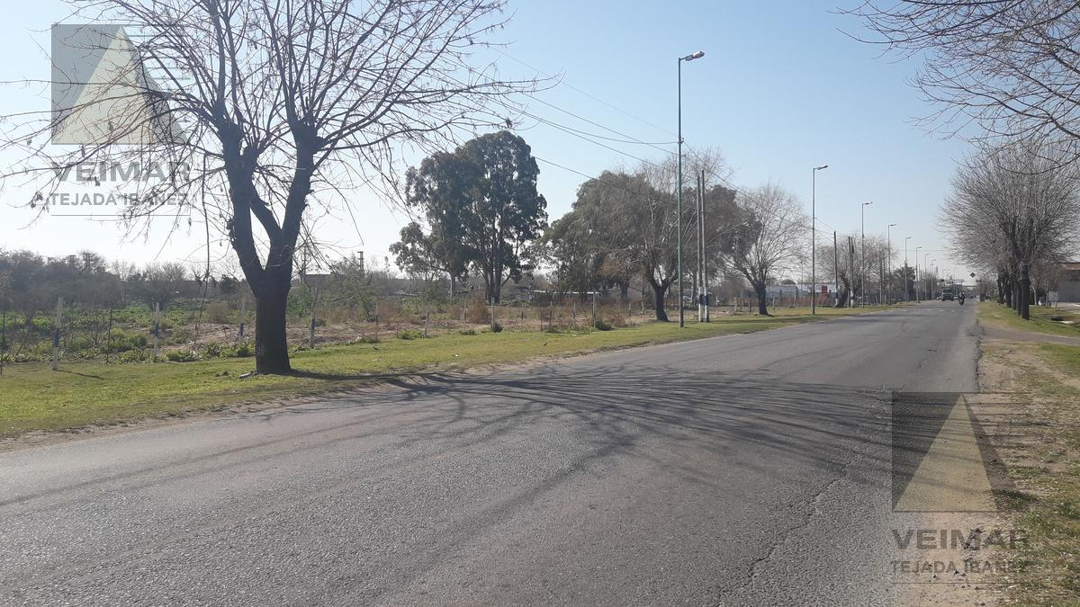 Foto Terreno en Venta | Alquiler en  Ensenada,  Ensenada  CAMINO RIVADAVIA E/ GUEMES Y REMEDIOS DE ESCALADA