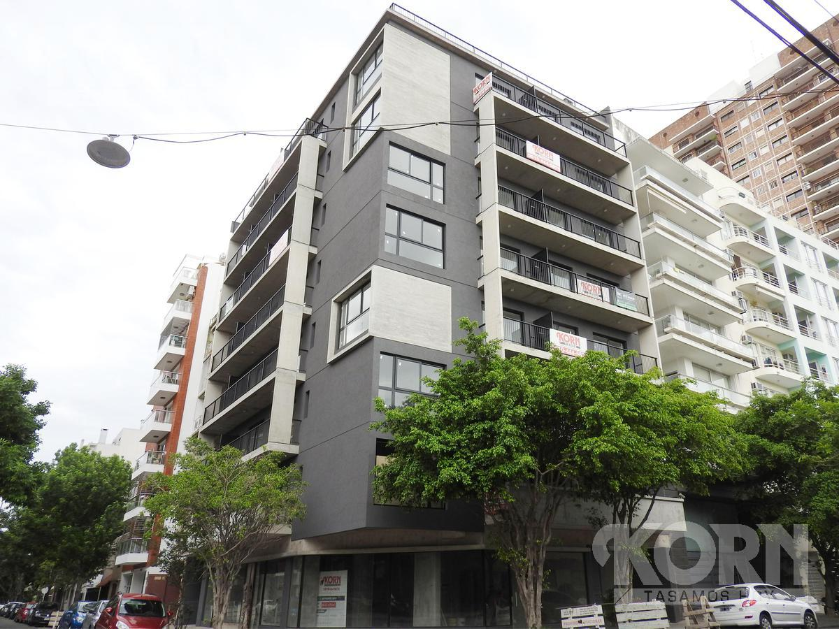 Foto Local en Venta en  Belgrano ,  Capital Federal  Rivera y Conesa