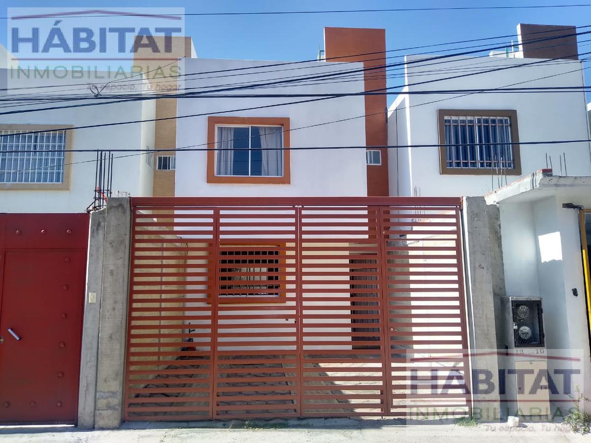 Foto Casa en Venta en  Pueblo San Sebastián Atlahapa,  Tlaxcala  Casa en Venta en Tlaxcala, UATx