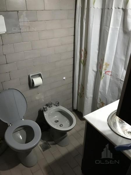 Foto Departamento en Venta en  Nueva Cordoba,  Capital  NO LO Pierda! Nueva Córdoba-piso Alto - Calidad Y Precio  - 2 DOR - Escritura Parana al 600