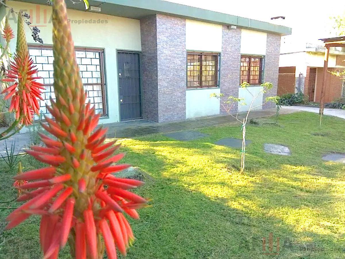 Foto Casa en Venta en  Solymar ,  Canelones  calle 60 Manzana al 200