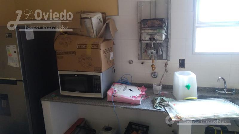 Foto Departamento en Venta en  Jose Clemente Paz ,  G.B.A. Zona Norte  Cnel Manuel Fraga al 2300