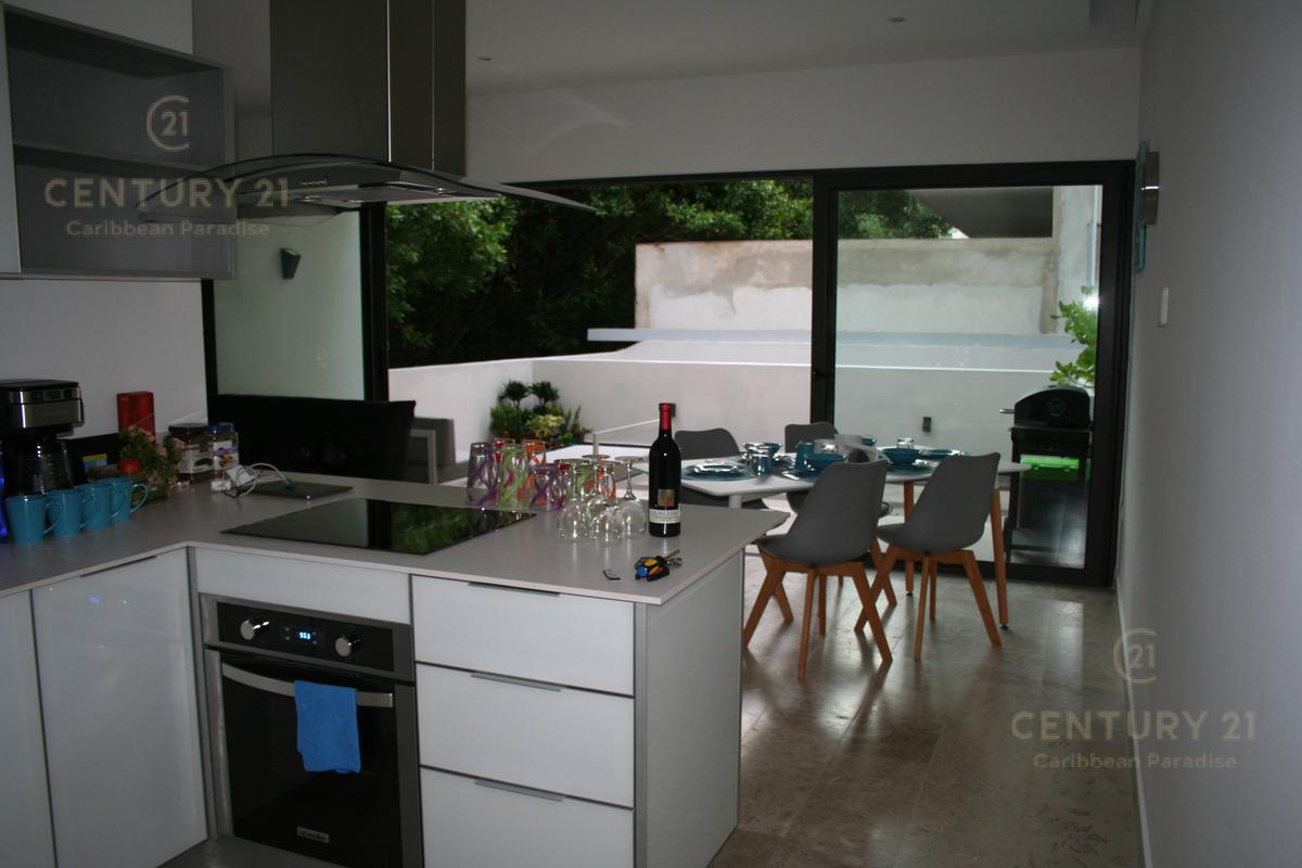 Gonzalo Guerrero Apartment for Sale scene image 6