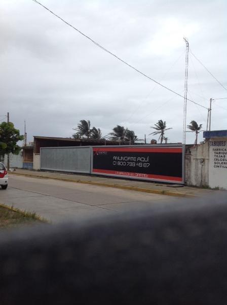 Foto Terreno en Renta en  Maria de La Piedad,  Coatzacoalcos  Renta de Terreno, Lazaro Cardenas,Col. Ma. de la Piedad, Coatza