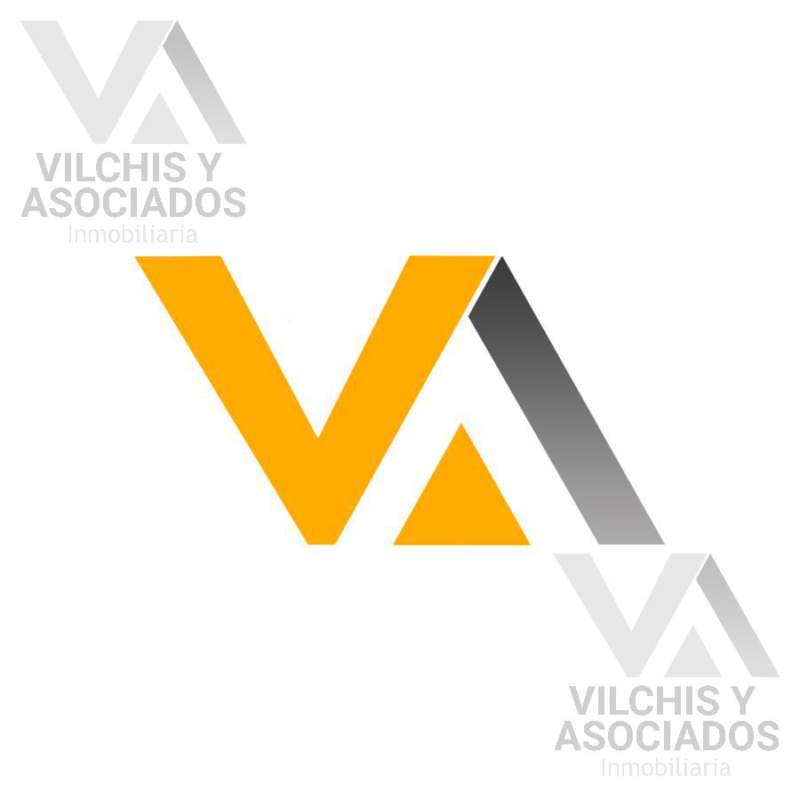 Foto Casa en Venta en  Prados de Tollocan,  Toluca  CASA HABITACION EN VENTA CONJ.  PRADOS TOLLOCAN