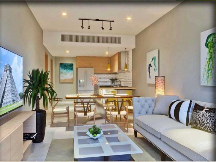 Selvamar Apartment for Sale scene image 1